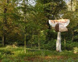 Herbert Gerisch Stiftung Skulpturenpark