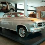 Focke Museum in Bremen