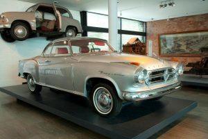 Focke Museum