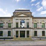 Kunsthalle Bremen