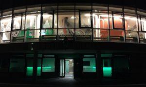 WUSEUM – Werder Bremen Museum