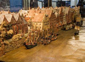 Kultur trifft Technik: Führungen und Veranstaltungen im Alten Pumpwerk