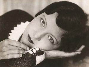 Annelise Kretschmer. Fotografien 1922 bis 1975