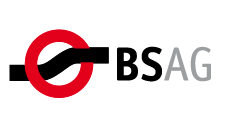 BSAG Bremen