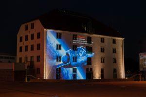Vegesacker Geschichtenhaus Lange Nacht Bremen