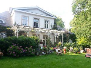 Haus Lesmona