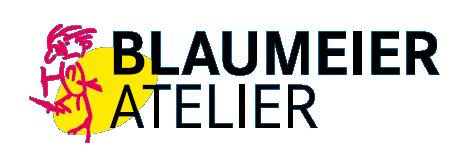 Blaumeier Atelier Bremen