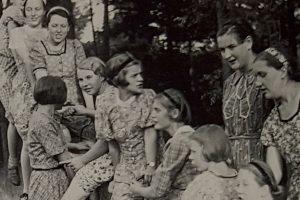 »Denn bin ich unter das Jugenamt gekommen«* Bremer Jugendfürsorge und Heimerziehung 1933-1945