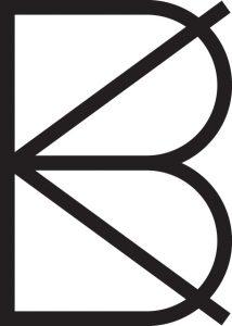Logo des Kunstpreis der Böttcherstraße in Bremen