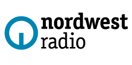 Nordwest Radio