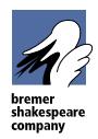 Shakespeare Company Lange Nacht Bremen