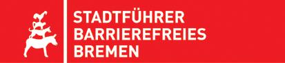 Stadtführer barrierefreies Bremen