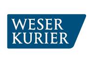 Weser Kurier Bremen