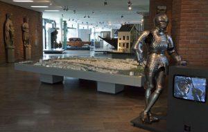 Focke Museum Industrialisierung Bremen