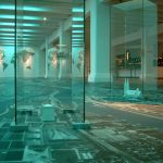 Hafenmuseum Speicher XI - Museen in Bremen