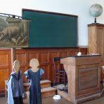 Schulmuseum Bremen - Museen in Bremen