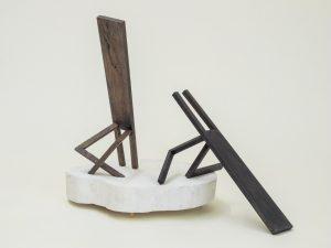 Stefan Tümpel - Stühle
