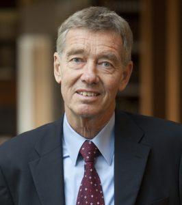 Prof. Dr. Hanns Hatt