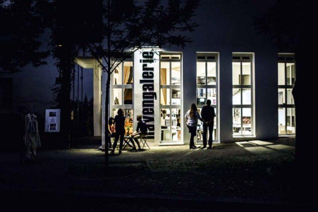 havengalerie Bremen