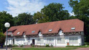 Das Krankenhaus-Museum - Museen in Bremen