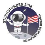 Sternstunden 2018 Bremen
